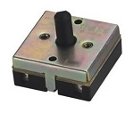 Toastmaster 1192775 3 Heat Switch  replaces p/n 32941