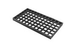 Imperial Range 1207 Bottom Grate