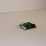 Groen 137233 PC Board Assy