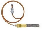 Anets P8905-38 THERMOPILE
