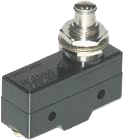 Blodgett 35919 Microswitch - Replaces 19978