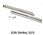 CHG S26-0018 Drawer Slider - call for current pricing