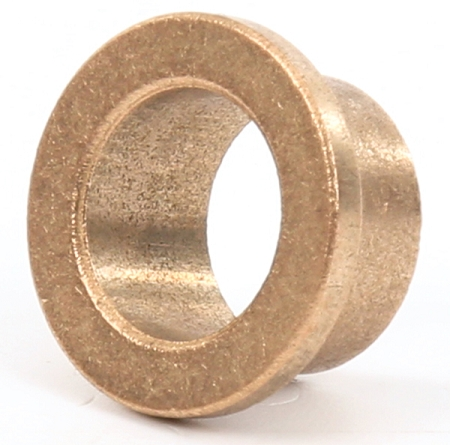 Middleby Marshall 22034-0003 Bushing