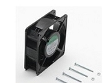 Blodgett 22301 Fan & Screws Axial 120V