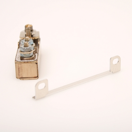 Market Forge 08-6383 Hi Limit Thermoswitch