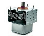 LG  Magnetron 2M246 For Turbo Chef
