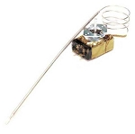 Star 2T-05-GR-0005 Thermostat