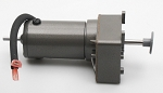 Star 2U-52223 Gear Motor 115  Volt