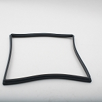 Rational 5105.1020p Door Gasket