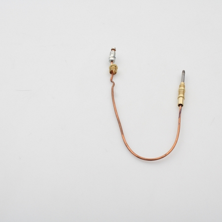 Southbend 1163868 Thermocouple