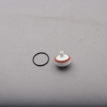 Stero P621164 Repair Kit 3/4 Vac Bkr.