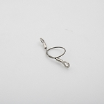 Toastmaster 43201 Cable Assy - Replaces Toastmaster 30369