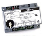 Fenwal 35 703920 009 Ignition Module For Duke