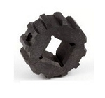 Lincoln 369515 Sprocket