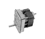 Belleco 401201 Conveyor Motor