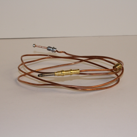 Pitco P5047541 Thermopile 24 Inch