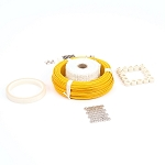 Alto Shaam 4880 Heater Cable For Warmer