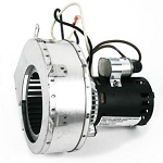Middleby Marshall 52244 s-Blower Motor CW 208/230 Volt Compatible