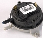 Blodgett 57141 Pressure Switch use Middleby part #62047