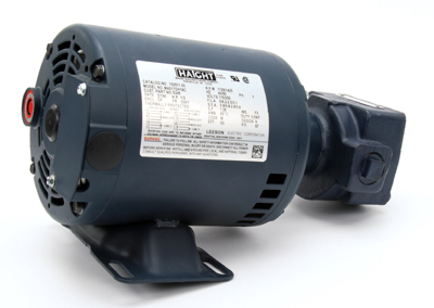 Pitco 60130801 Pump And Motor