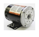 Baldor Spec 17E486W706 Motor For Pitco (equivalent)