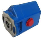 Pitco 60143507 8 GPM Gear Pump