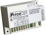 Pitco 60152001 Ignition Module