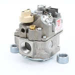 Robertshaw 7000BMVR Gas Valve For Bakers Pride Oven