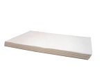 Frymaster 803-0170 Filter Paper  Unpowdered Pkg/100 19-1/2