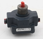 Frymaster 8102098 Gear Pump