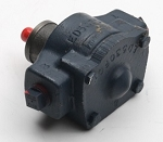 Frymaster 8102252 Gear pump