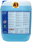 Rational 9006.0137 s-Rinse cleaner