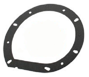 CHAMPION  900737 Kit-Gaskets,Jet Pump