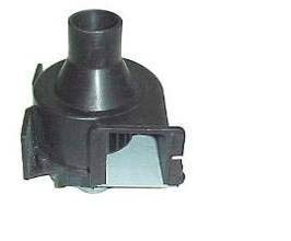 Cecilware CD56A Extract Fan/Blower - Cecilware CD56A
