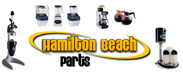 Hamilton Beach Parts Hamilton Beach Blender Parts Coffee