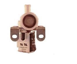 Cecilware L462A Inlet Valve