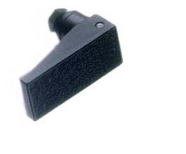 Cecilware M650A Swell Latch