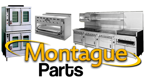 Montague Equipment Image