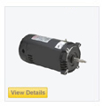 Stero Dishwasher Pump Motor