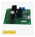 Toastmaster Control Boards