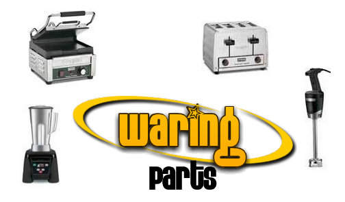 Waring Food Service Equipment Image