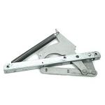 Turbo Chef 102805 Hinge Left