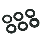 Groen 002033 Packing Ring Set - Tdc/2, (Qty 8 In Set)