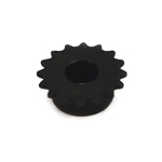 Antunes 2150109 Drive Sprocket 16T