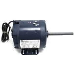 Middleby 27381-0023 MOTOR 1/3HP 110/220V 50/60 1PH  (equivalent)
