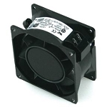 ANTUNES 4000138 AXIAL FAN For Toaster