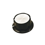 Legion 408496 KNOB THERMOSTAT