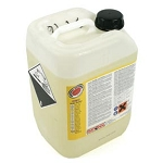 Rational 6006.0110us s-Descaler Sold In Case - Hazmat fee may apply