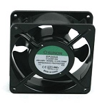 Carter Hoffman 18614-0314 Cooling Fan