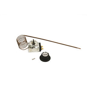 Duke 600178 Thermostat Shaft Oven Kit